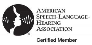 ASHA_Certified_Member_Horiz3