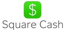 Square-Cash-Logo